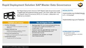 Sample Resume For Sap Mm Consultant Sap Abap Data Migration Resume Contegri Com