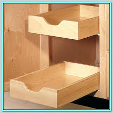 kitchen cabinet drawer guides kitchen cabinet drawer guides self closing drawer slides kitchen