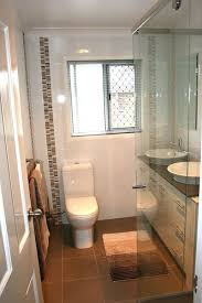 bathroom ideas brisbane mesmerizing 25 bathroom renovation brisbane inspiration design of