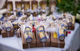 italian favors italian favors for weddings best italian wedding favor ideas