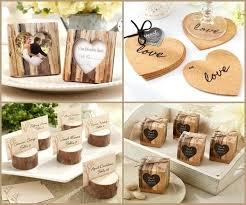 theme wedding favors flashlight wedding favors woodland theme wedding favors from