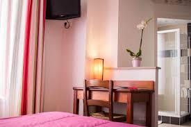 reserver une chambre d hotel hôtel pas cher dans le centre ville du havre hotel sejour fleuri