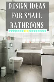 best images about bathroom ideas and inspiration pinterest click through for some top tips how design your ideal small bathroom