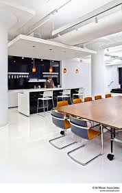 Office Kitchen Designs Office Designs Where Workstyle Meets Lifestyle Kitchens Office