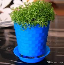 best bonsai planters latest breathable plastic table mini