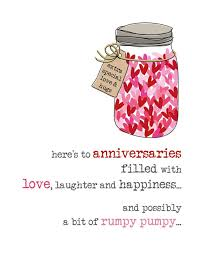 happy anniversary cards dandelion stationery happy anniversary card anniversary