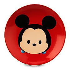 canap mickey 60 best disney cuties images on backgrounds disney