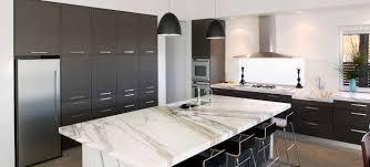 kitchen designs photos gallery kitchen designs you can look kitchen design gallery you can look
