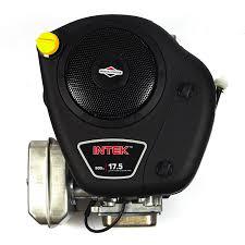 amazon com briggs u0026 stratton 31r907 0007 g1 500cc 17 5 gross hp