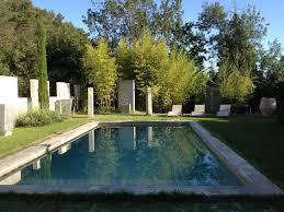 chambres d hotes vaison la romaine avec piscine vaison la romaine 84 annonce location vacances en cagne