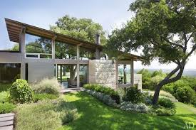 Country Home Design Ideas Best 25 Austin Home Search Ideas On Pinterest Tree Houses Uk