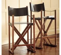 Pottery Barn Bar Stools 57 Best Pull Up A Stool Images On Pinterest Counter Stools Bar