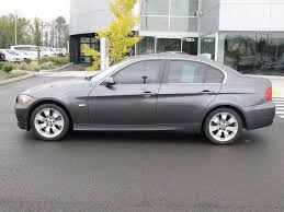 bmw used car sale one owner bmw for sale in puyallup puyallup used cars