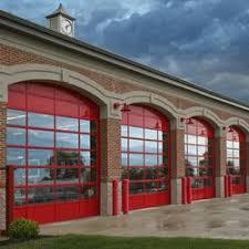 Springfield Overhead Door Kgn Overhead Door 11 Photos Garage Door Services 790 30th St