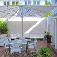 Largest Patio Umbrella Large Patio Umbrellas Type Tl Tlx Caddetails