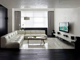 interior stunning living room designs interiors