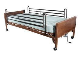 Bed Frame Bolts Metal Bed Frame Assembly The Supported Central Beam For