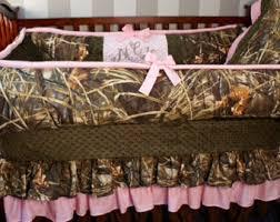 Duck Crib Bedding Set Crib Bedding Ducks Etsy