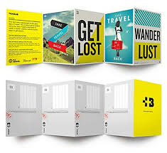 travel brochures images 14 amazing travel brochures jpg