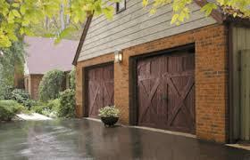 Overhead Door Raleigh Nc Service Garage Door Repair Installation