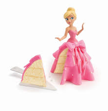 princess cakes real cooking princess cakes refill mix pink toys r us