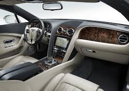 meek mill bentley truck bentley continental gt specs 2013 2014 2015 autoevolution