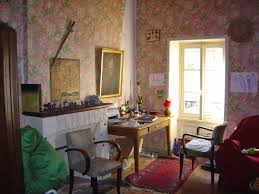 chambre jeune homme design le cabinet d u0027alex chambre de garçon