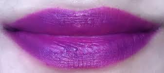 shades of purples my 3 fave purple lipstick shades this season u2013 the diva next door