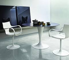 Contemporary Glass Dining Tables Glassdomain UK Glass Specialists - Dining room table glass