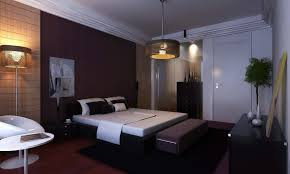 Bedroom Fun Ideas Couples Fun Bedroom Ideas For Couples Modern Designs Small Rooms Latest