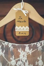 preparatif mariage comment profiter de la journée de préparatifs place du mariage