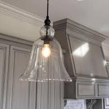 Kitchen Ceiling Light Fixtures Ideas Large Kitchen Ceiling Lights Xx12 Info