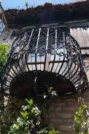 Home Designer Pro Balcony by 24 Best Iron Balcony Images On Pinterest Architecture Balcony