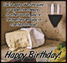 Birthday Wine Meme - birthday beer drinks glitter graphics comments gifs memes and