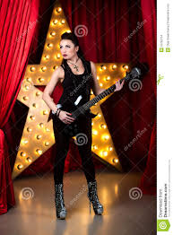 what pop stars pop and rock stars has died this year rock star stock photo image of gitar black event music 53782754