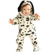 Baby Toddler Boy Group Costumes Store Bought Halloween Costumes Babies Toddlers