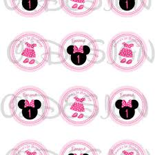 custom cupcake toppers best custom cupcake toppers products on wanelo