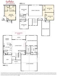 country house floor plans floor plan small open floor plans homes country house with home