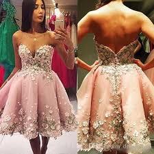 discount pretty prom dresses for plus size 2017 pretty prom