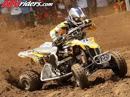 loretta lynn atv motocross 2008 ama pro atv national motocross series loretta lynn u0027s ranch