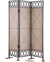 Privacy Screens Unexpected Deals For Balcony Privacy Screens