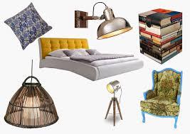 Schlafzimmer Wie Hotel Einrichten La Reines Blog Gemütliches Schlafzimmer Einrichten Tolle