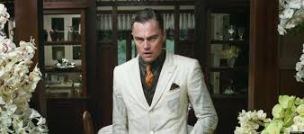 The Great Gatsby Images The Great Gatsby U0027 Soundtrack Teased In New Sampler Huffpost