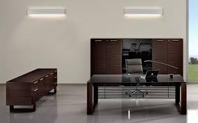 ligne bureau vente bureau ligne arche bureaux de direction montpellier 34
