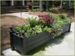 indoor planter box ideas indoor planter box ideas amazing best 20