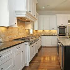 home depot all wood kitchen cabinets lakewood cabinets shaker ready to assemble 39x34 5x24 in