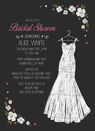 bridal shower invitation templates 27 wedding shower invitation templates psd invitations free
