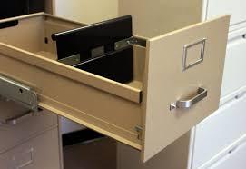 file cabinet divider bars furniture img file cabinet divider bars mcdowell and craig norwalk
