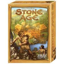 best 25 stone age games ideas on pinterest stone age man stone