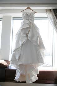 194 best dress shots images on pinterest wedding dressses